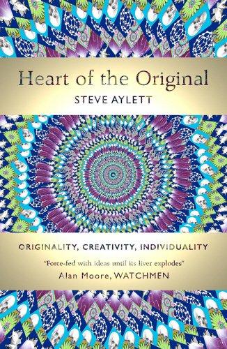 Heart of the Original: Originality, Creativity, Individuality ()