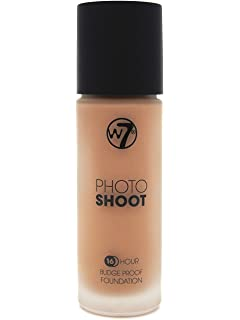 Face Shaping Contour Stix by w7 #8