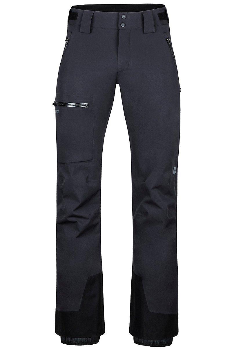 Marmot Refuge Ski/Snowboardhose, Herren, wasserdicht & winddicht