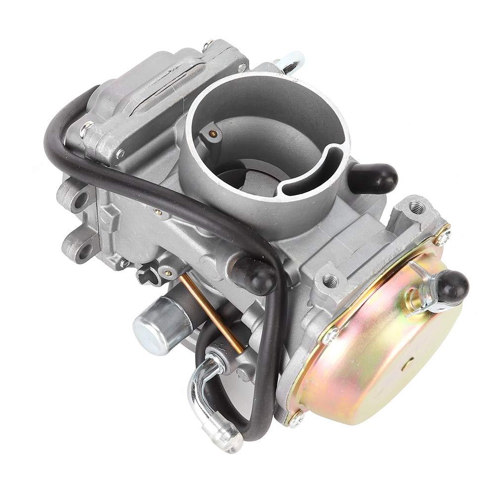 Carburador de carburador UTV ATV para Polaris Ranger 500 1999-2009