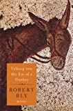 Talking into the Ear of a Donkey, Robert Bly, 0393080226