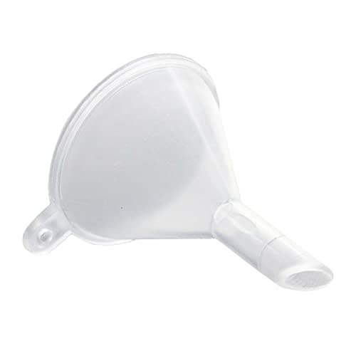 Perfume Tester Strips Uk: 100 Perfume Testing Strips Paddle Cut Shape Paper Fragrance Aromatherapy Sample Blotter: Amazon