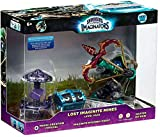 Skylanders Imaginators Lost Imaginite Mines Level Pack