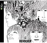 The Beatles: Revolver (Audio CD)