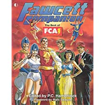 Fawcett Companion: The Best Of FCA