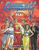 Fawcett Companion: The Best of FCA (Fawcett Collectors of America)
