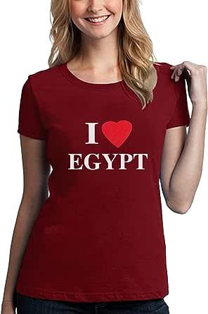 Short Sleeve T-Shirt 3257 For Women