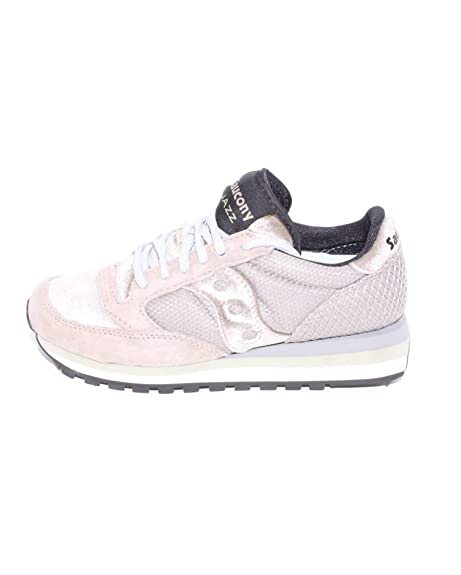 6 S60403 Sneakers Scarpe Donna Amazon Jazz Basse Saucony Original gq6UpH