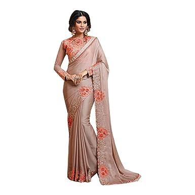 Party tragen Rock Traditionelle indische ethnische Designer Hochzeit ...