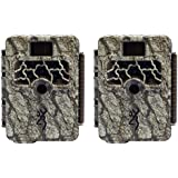 Browning COMMAND OPS Trail Game Camera (14MP) BTC4-14
