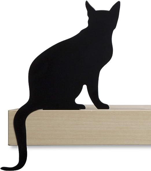 Artori Design CatS Meow | Figura Diva | Silueta de Gato ...
