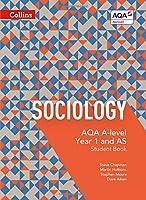 AQA A Level Sociology Student Book 1 (Collins AQA