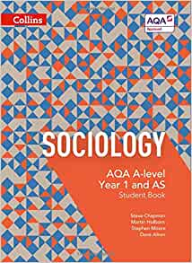 Popular Sociology Books