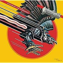 Screaming for Vengeance (Vinyl)
