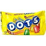Tootsie Roll Mini Dots Candy