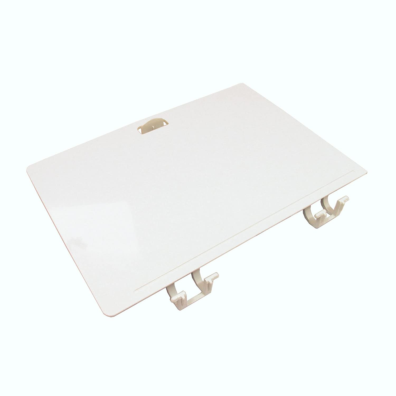 Bosch Tumble Dryer Flap Door Cover