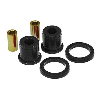 Prothane 6-601-BL Black Axle Pivot Bushing Kit: Automotive