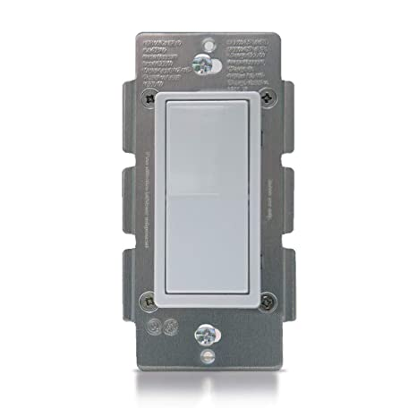 Amazon.com: ZLINK, ZL-WA-100 Interruptor auxiliar de pala de ...
