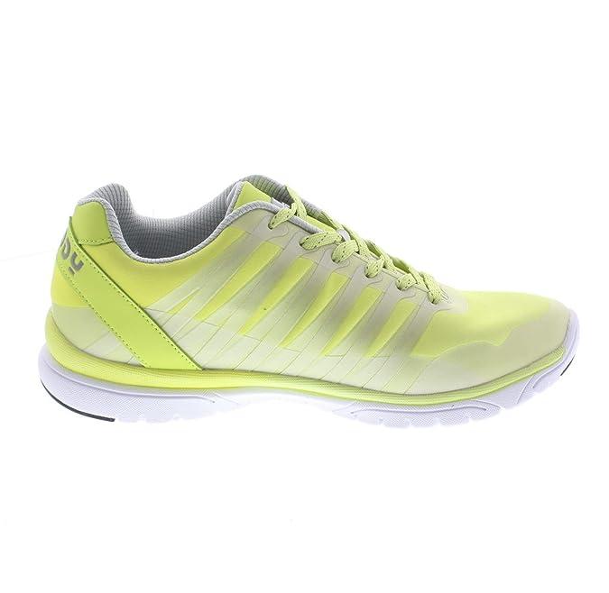 Chaussure De Sport Purelite 2.0 FREDDY Pour Femme cHFYGH