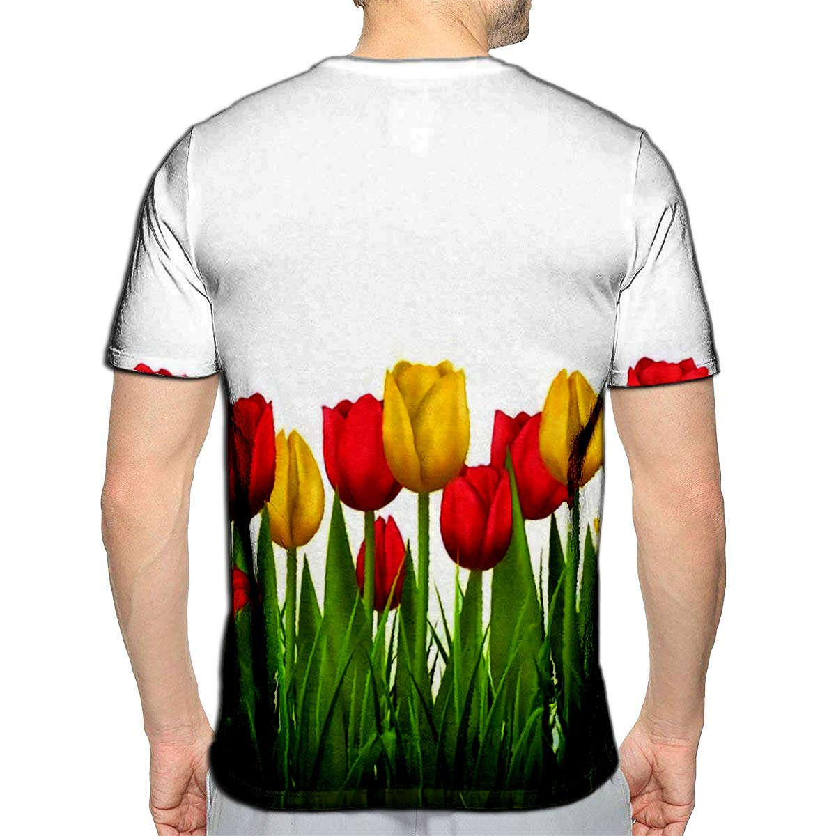 3D Printed T Shirts Rowing Collection Silhouettes Casual Mens Hipster Top Tees