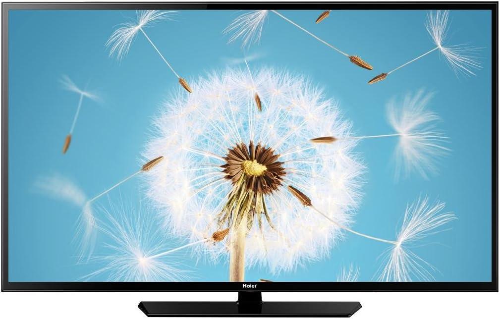 Haier LE50M600CF LED TV - Televisor (127 cm (50