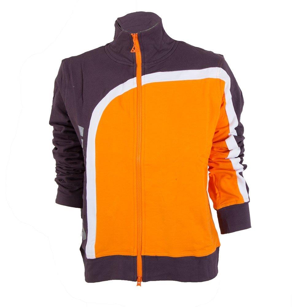 VARLION Chandal INSU 924 INPL 925 Naranja: Amazon.es: Deportes y ...
