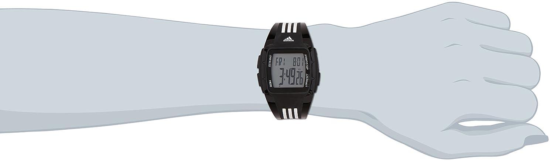 Reloj Adidas Adp6093 Unisex Performance Y7gbf6y