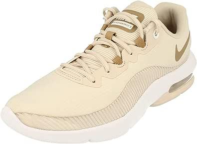 NIKE Wmns Air MAX Advantage 2, Zapatillas de Running para Mujer: Amazon.es: Zapatos y complementos