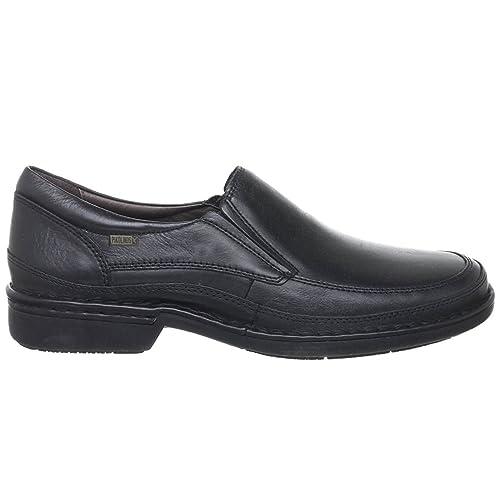 Pikolinos Oviedo 08F-1, Mocasines para Hombre: Amazon.es: Zapatos y complementos