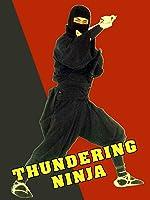 Amazon.com: Watch Cobra Against Ninja | Prime Video