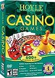 Hoyle Casino 2008 [OLD VERSION]
