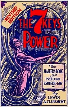 7 Keys to Power