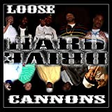 Loose Cannons [Explicit]