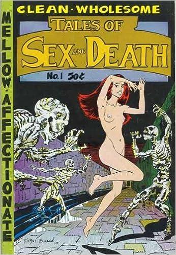 Tales of sex