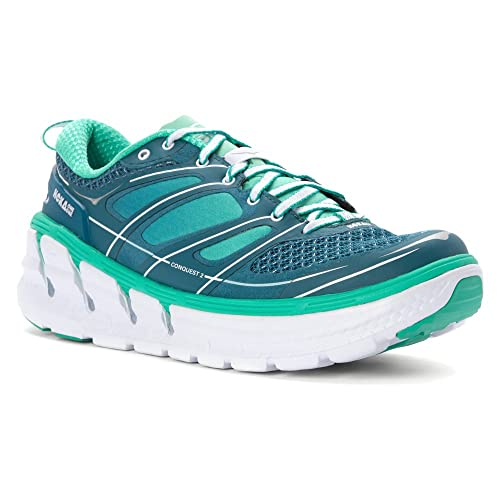 Hoka Conquest 2 Womens Zapatillas para Correr - SS16-39