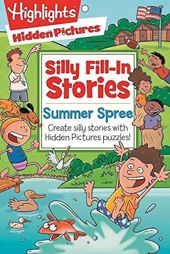 summer-spree-create-silly-stories-with-hidden-picturesr-puzzles-highlightstm-hidden-picturesr-silly-