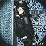 Jane Doe(劇場盤)