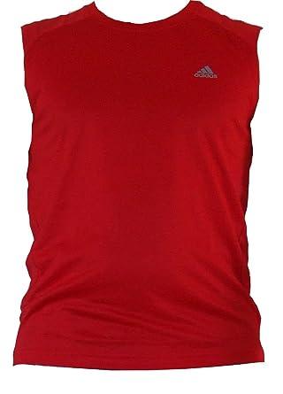 Activewear Men's Clothing Mens Adidas Climacool Running Jacket Size Xs