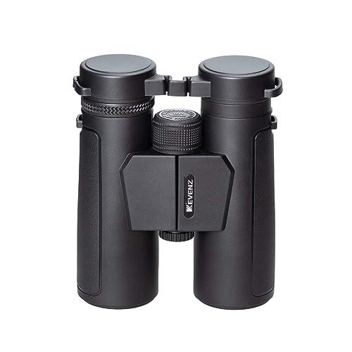 Kevenz 10x42 Compact Binoculars