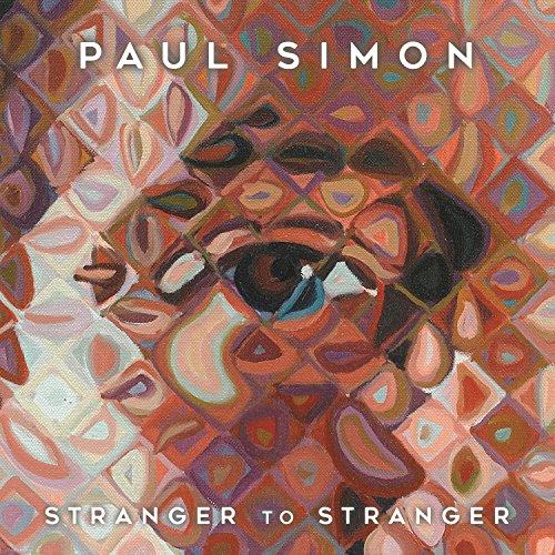 Stranger To Stranger (Deluxe E...