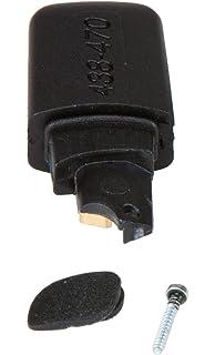 Motorola Dipole Antenna ML-2452-HPA5-036 by Motorola