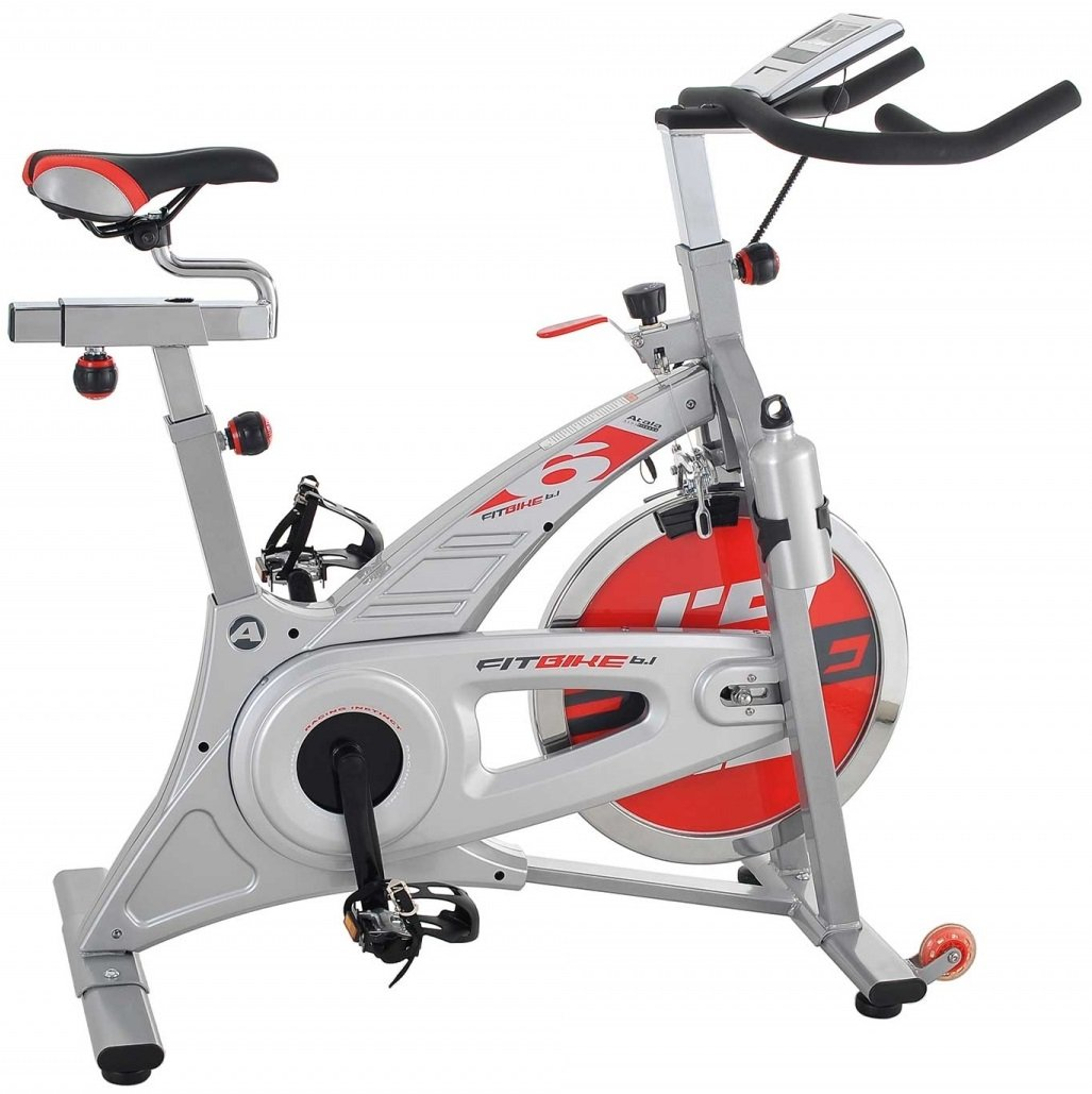 Atala Fitbike 6.1+ Indoor Cycle