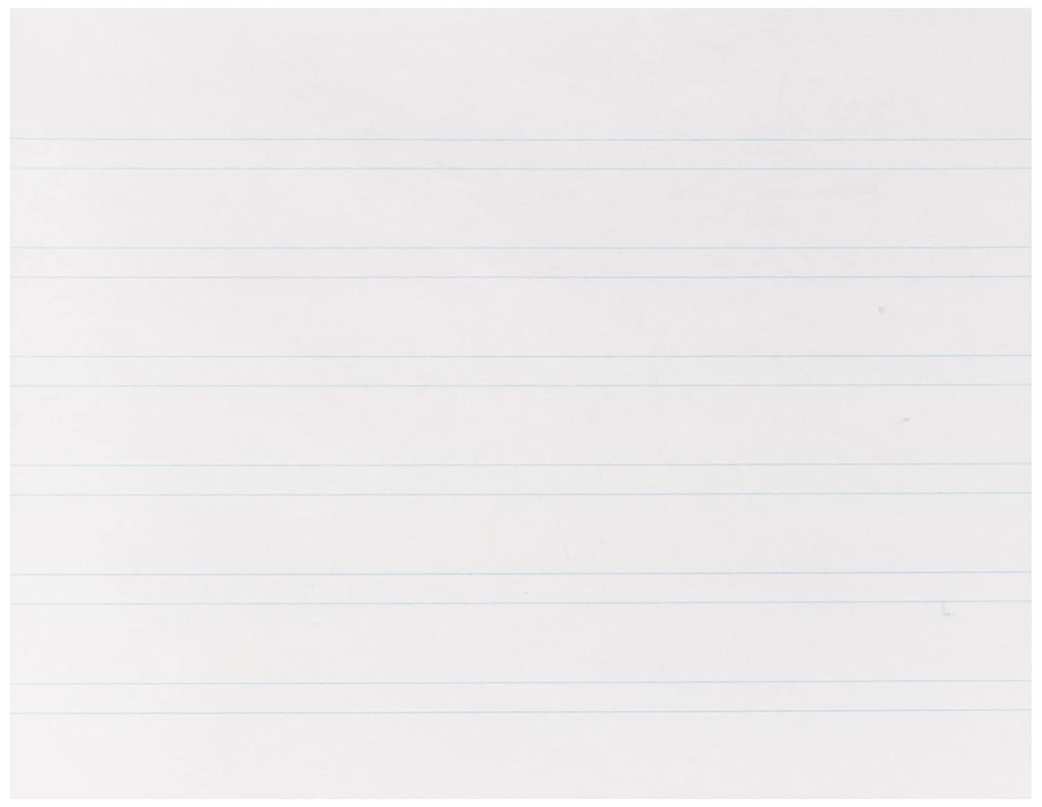 wide lined paper I modified my own lined paper template and made it 4 lined writing paper template for english letters i am sharing that here with all my visitors to get.