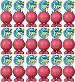 JW Bad Cuz Large 18pk