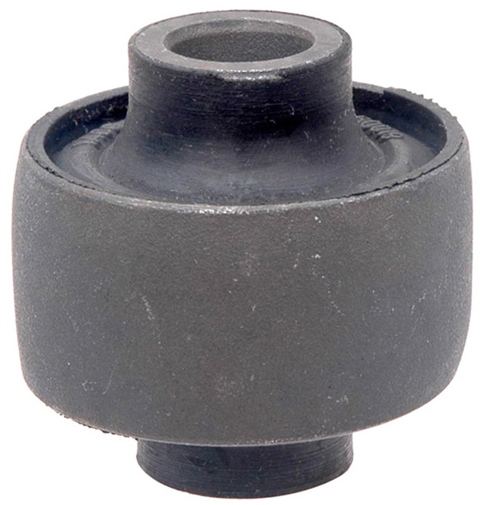 Raybestos 565-1329 Professional Grade Suspension Control Arm Bushing