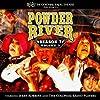 Powder River, Season 7, Vol. 1