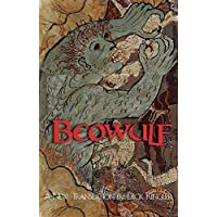 Beowulf: A New Translation for Oral Delivery (Hackett