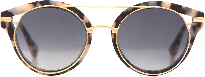 Sonix Women s Preston Sunglasses