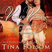 Final Affair: Venice Vampyr #2 | Tina Folsom