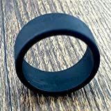 21mm Silicone Protective Bands Ring Cover Bumper